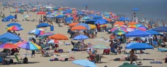 Jersey Shore brings in $40 billion in 2012, despite Hurricane Sandy