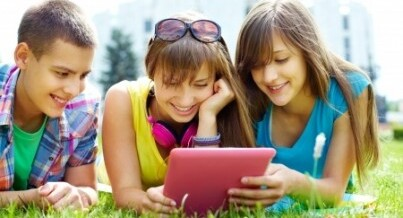 Tips for marketing to Generation Z