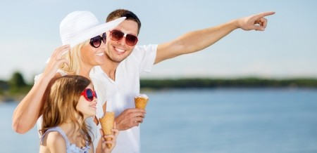 4 top places to find ice cream on the Jersey Shore